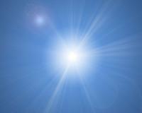 Росгидромет: температура этим летом будет выше нормы, но не ожидается такой жары, как в прошлом году