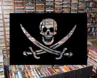 Смоленского компьютерного пирата наказали почти на 150 тысяч рублей