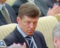 Дмитрий Козак: Подготовка к 1150-летию Смоленска ведется с отставанием