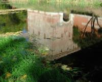Почему Смоленск этим летом может остаться без Реадовского озера