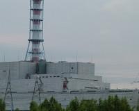 Представители средств массовой информации побывали на Смоленской АЭС
