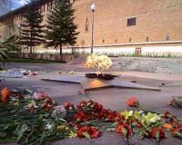 Автолюбители передадут украинцам частичку Смоленщины