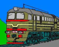 Вяземские железнодорожники стали лучшими в России