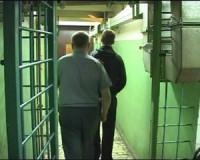 34 квартирные кражи совершил житель Смоленской области
