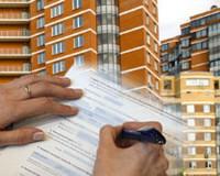 Пятнадцать сельских жителей Смоленщины получили выплаты на покупку жилья