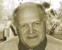 Известный смоленский ученый Валерий Сонин умер в пути, возвращаясь с конференции
