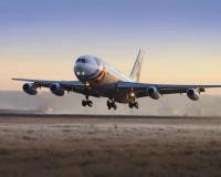 МВД: Смоленский авиазавод собирает самолеты из контрафактных деталей