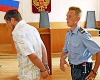 """Смоленщина лидирует в Центральном округе по снижению количества """"висяков"""""""