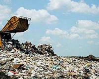 Ситуация с мусорными отходами в Смоленской области требует принятия срочного действия