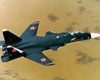 """Смоленские спасатели получили беспилотные самолеты """"Беркут"""""""
