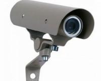 С вандалами в Смоленске будут бороться при помощи видеокамер
