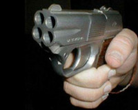 Среди владельцев оружия оказались ранее судимые, наркоманы и алкоголики