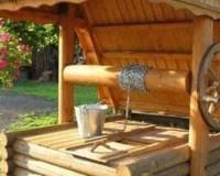 В Смоленской области выделили средства на ремонт и строительство колодцев