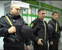 Смоленские судебные приставы взыскали более 11 млн. рублей долгов по зарплате