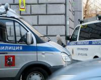 Сегодня будут официально предъявлены обвинения Константину Лазареву и его заместителю Николаю Петроченко