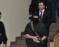 """Сити-менеджера Смоленска не исключат из """"ЕР"""" до решения суда"""