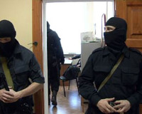 Сити-менеджер Смоленска признал свою вину и арестован, его подчиненные отправлены под домашний арест
