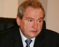 Антуфьев: В Смоленске возможно введение прямого губернаторского правления