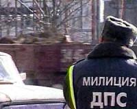 Руководство смоленской автоинспеции сменилось после скандального ДТП