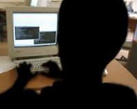 Хакера из Смоленска наказали за халявный Интернет