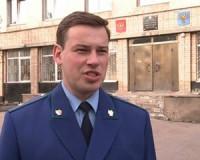 В Смоленской области активизировались СМС-мошенники
