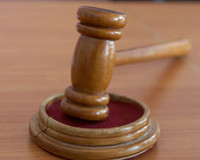 Тренер по айкидо предстанет перед судом за развращение своих воспитанников в Смоленске