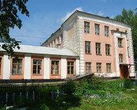 В Смоленске суд приговорил педофила к трем годам лишения свободы