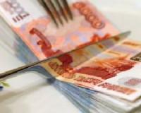 Смоленские бизнесмены заранее пилят госконтракты