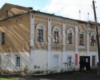 В Смоленской области капитальные ремонты продолжатся до 2015 года