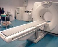 При покупке томографов в смоленские больницы были похищены 32 миллиона рублей