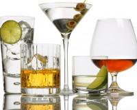 Смолянка не довезла до дома 33 литра украинского алкоголя