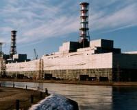 Смоленскую АЭС посетил глава Росатома