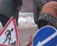 В Смоленске 3 апреля без холодной воды останутся жители улиц Автозаводской, Попова и Рыленкова
