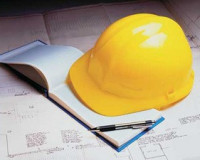 В Смоленске сорваны сроки строительства федерального медцентра