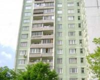 В Смоленске женщину выбросили с балкона