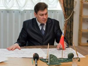Избрание нового состава присяжных по делу экс-мэра Смоленска перенесено на декабрь