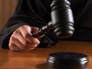 Перед судом предстанут четверо жителей Смоленской области по обвинению в жестоком убийстве