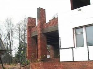 Материалы по ремонту Дома ребёнка в Велиже переданы в суд