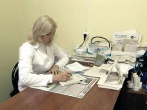 В Смоленской области завершается вакцинация против гриппа