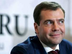 Житель Смоленской области пожаловался президенту