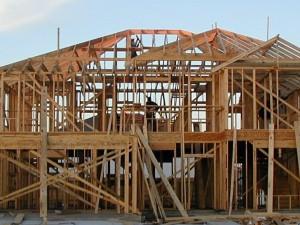 Темпы строительства в Смоленской области падают