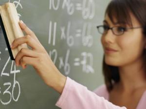 В Смоленске оценят профессионализм преподавателей