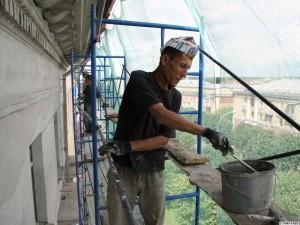 Жители аварийных домов Смоленска получили надежду
