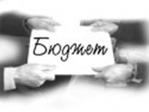 Смоленская область. Бюджет-2011: долги вырастут в два в половиной раза