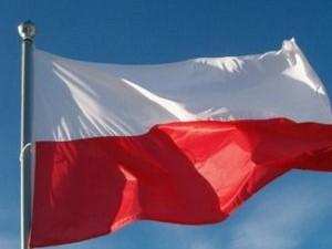 Смоленск и Польша: сотрудничество без посредников