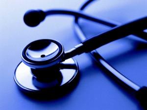 Мекленбургский опыт – смоленскому здравоохранению