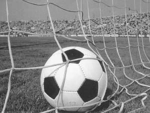 Президент смоленского ФК «Днепр» Валерий Гладилин: «Постараемся увеличить бюджет команды»
