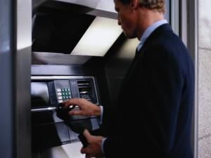 Банкоматы русский стандарт — часть современной банковской системы.