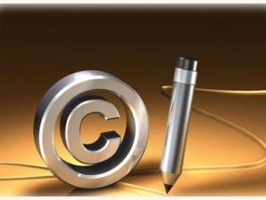 Создание службы по интеллектуальной собственности