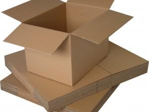 Картонная тара – это один из стабильно растущих сегментов на рынке упаковки